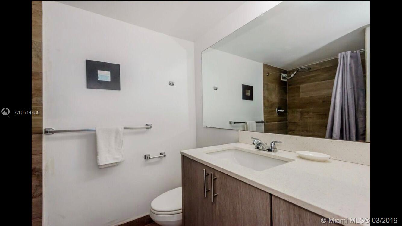 5151 Collins Ave #1426 photo010