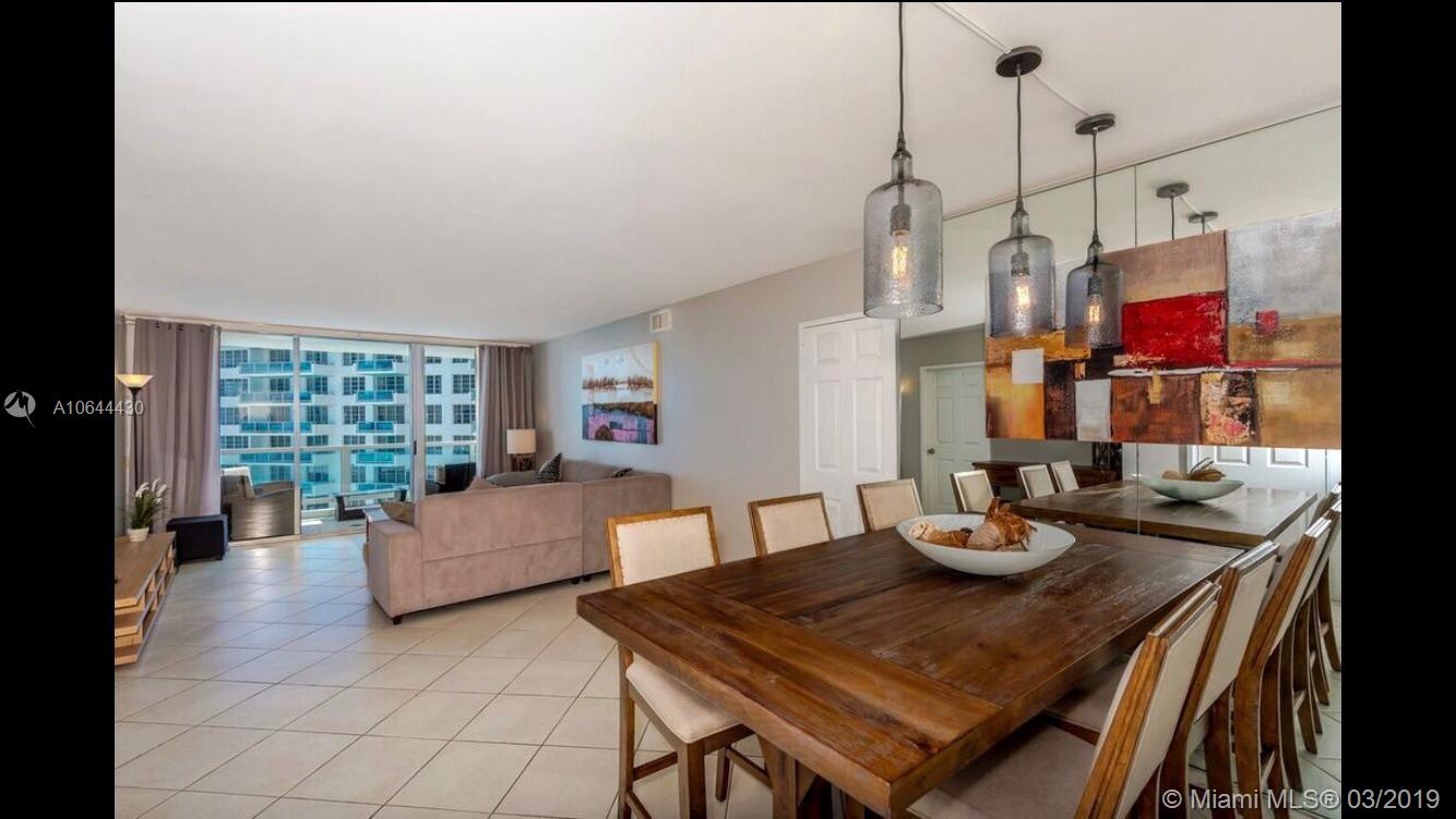 5151 Collins Ave #1426 photo02