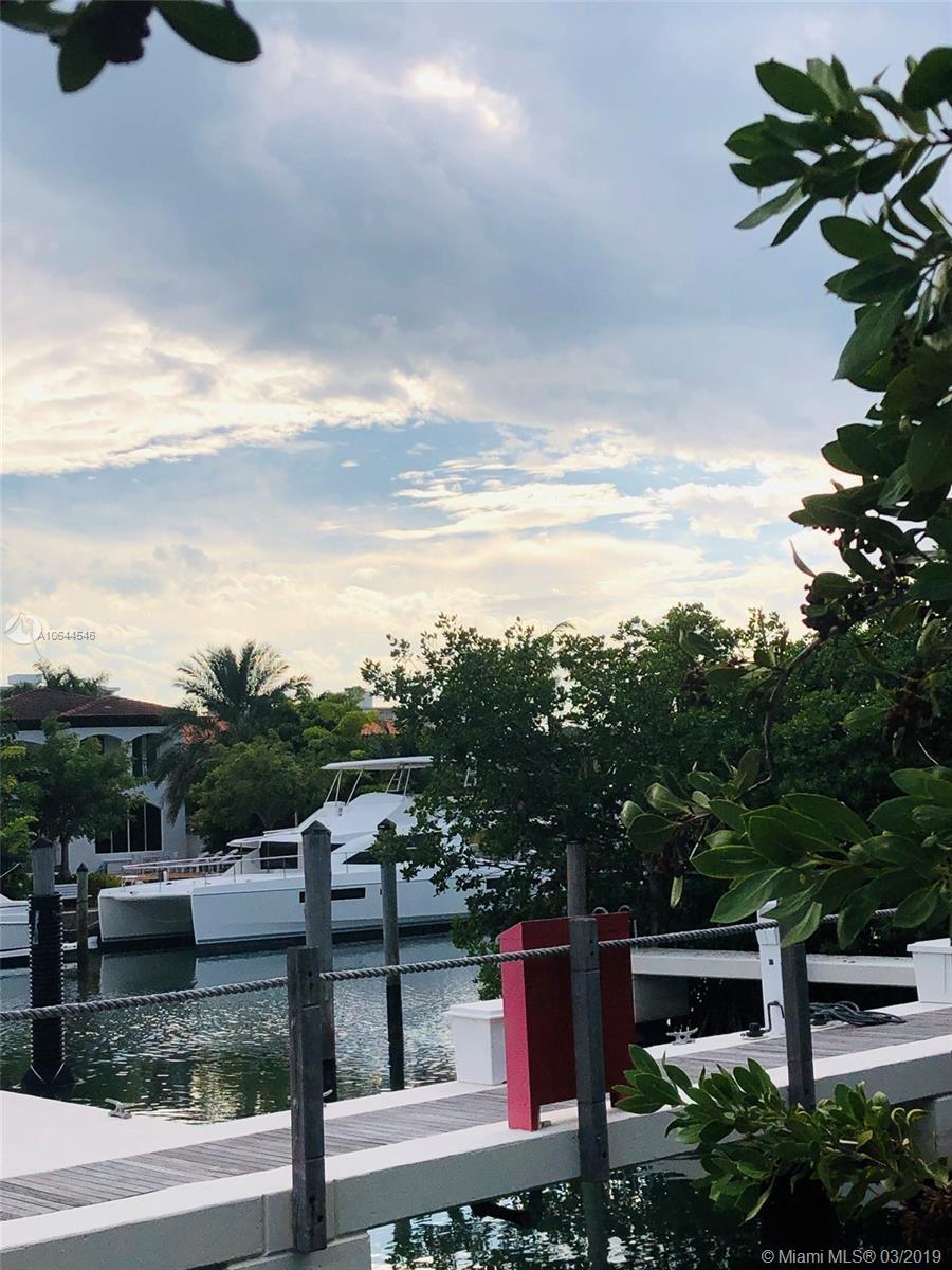 Oceania Five - 16500 Collins Ave #16, Sunny Isles Beach, FL 33160