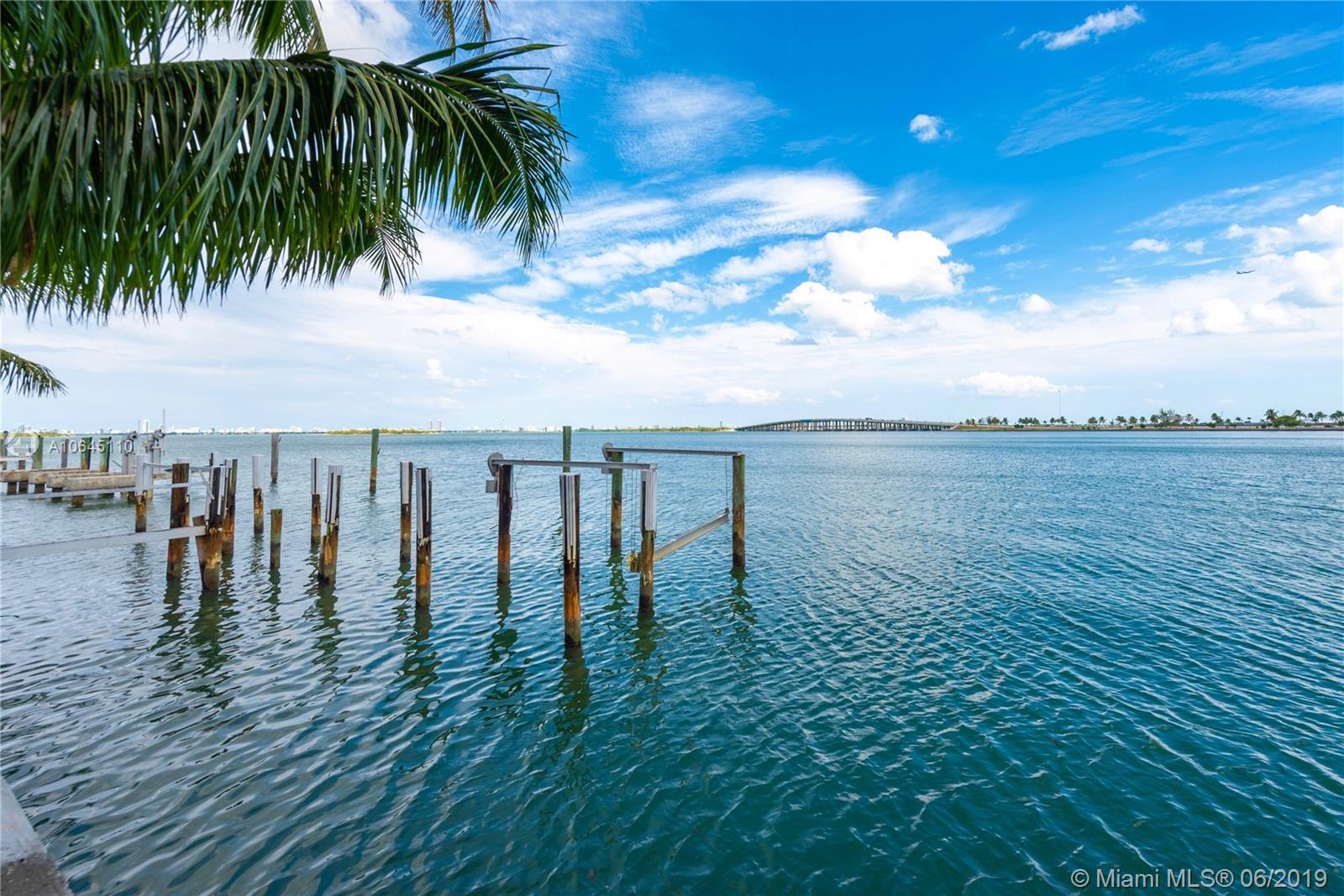 610 Sabal Palm Rd photo038