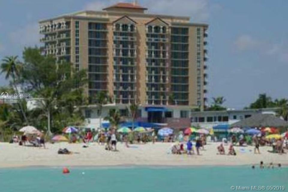 King David #PH2 - 17555 Atlantic Blvd #PH2, Sunny Isles Beach, FL 33160