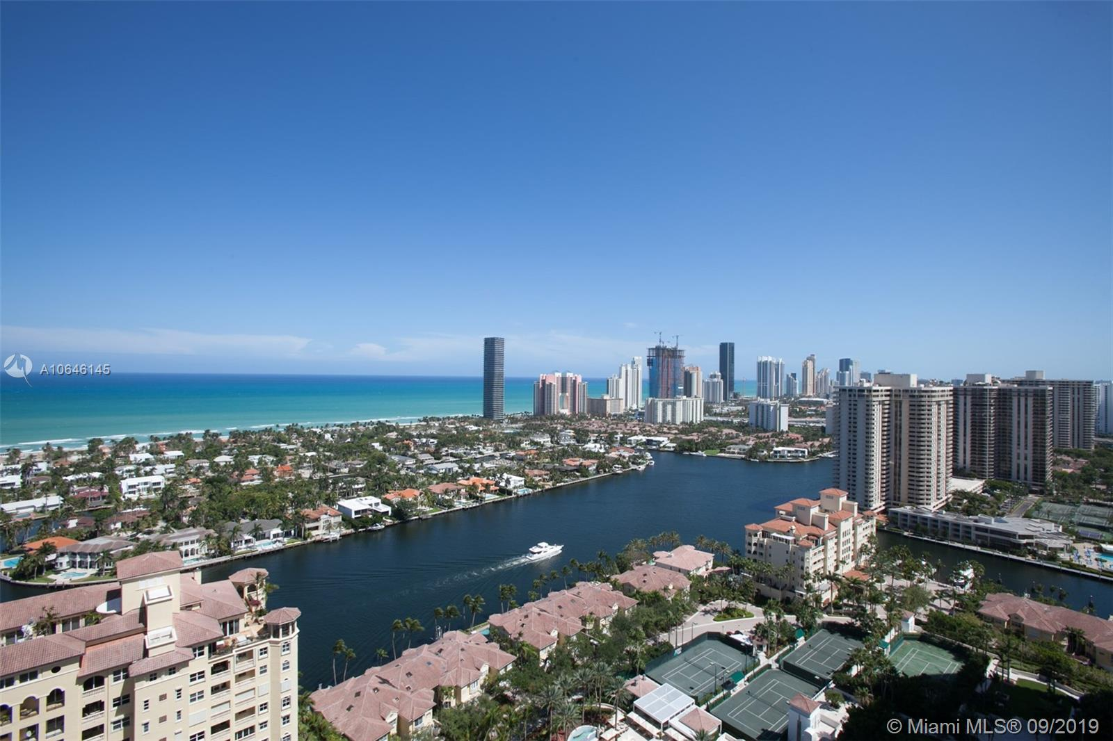 image #1 of property, Porto Vita, Unit 1401