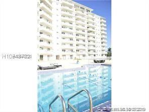 Property 7904 West Dr #804 image 0