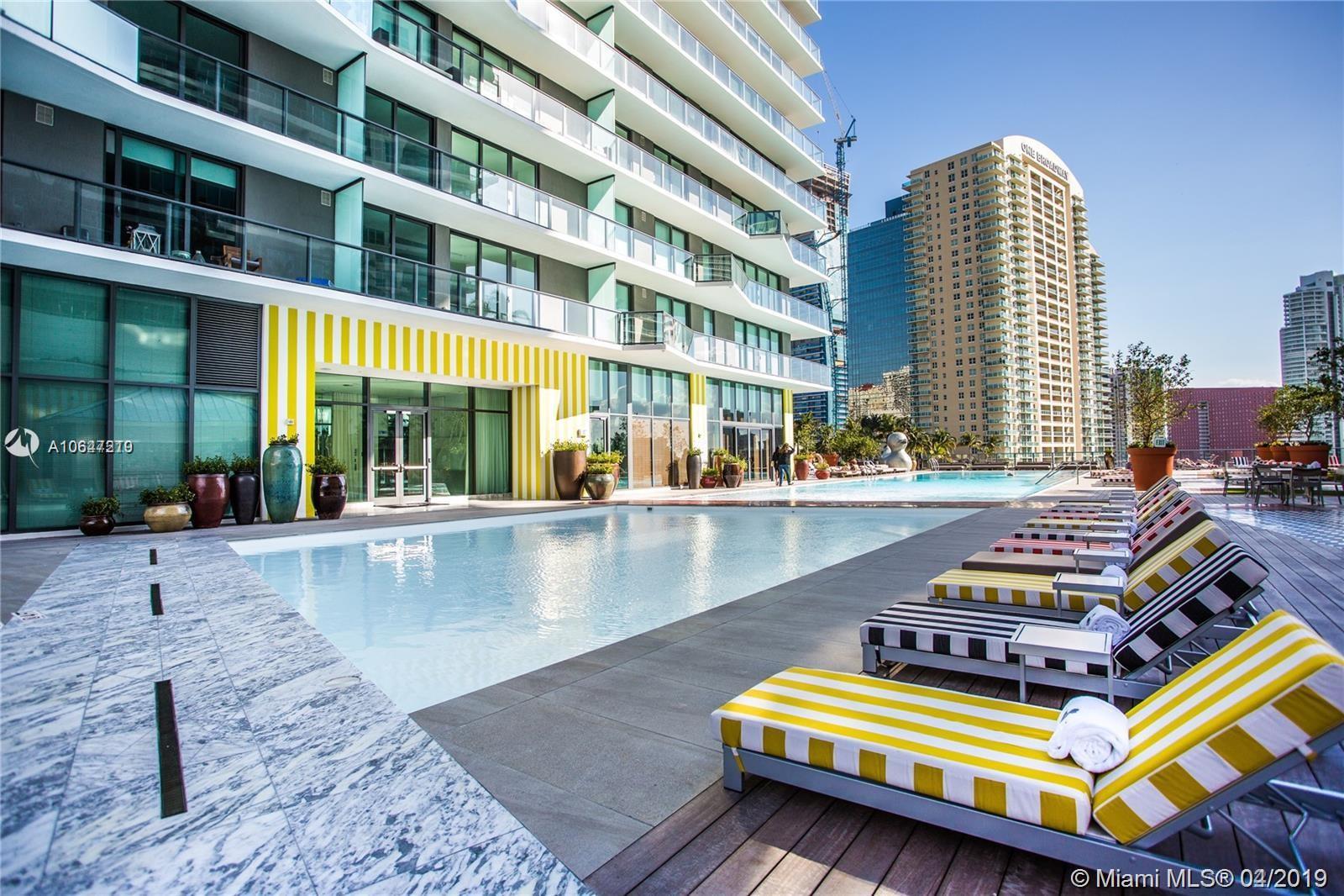 1300 S Miami Ave #1208 photo012