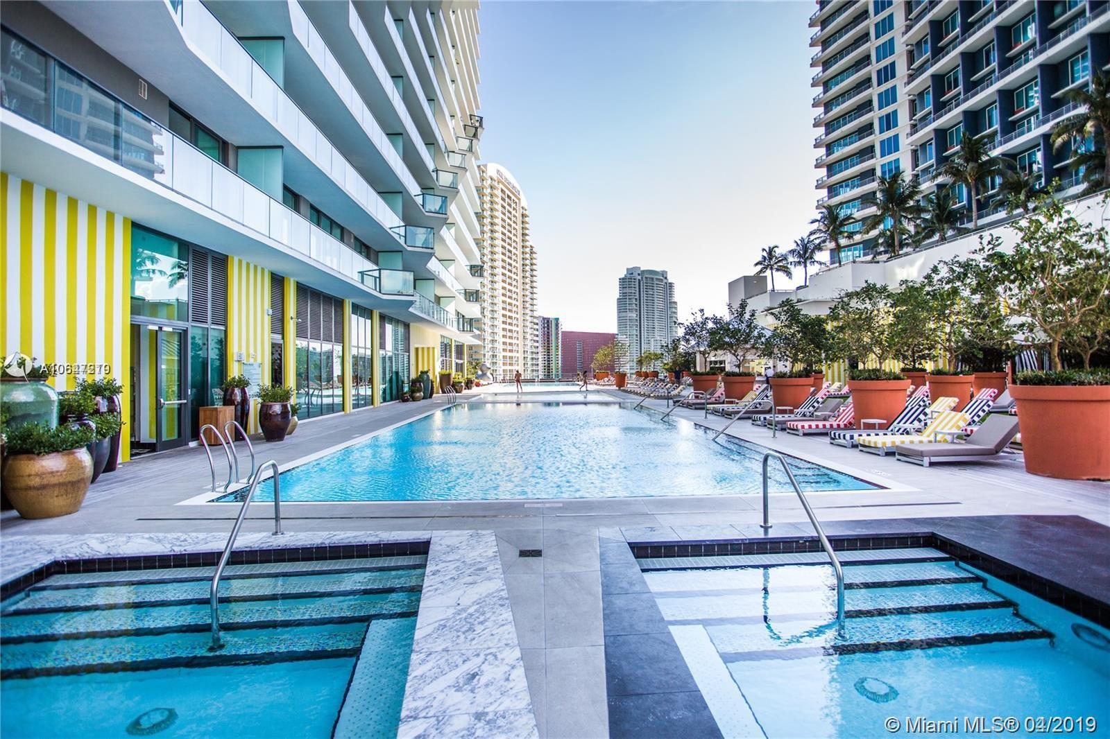 1300 S Miami Ave #1208 photo013