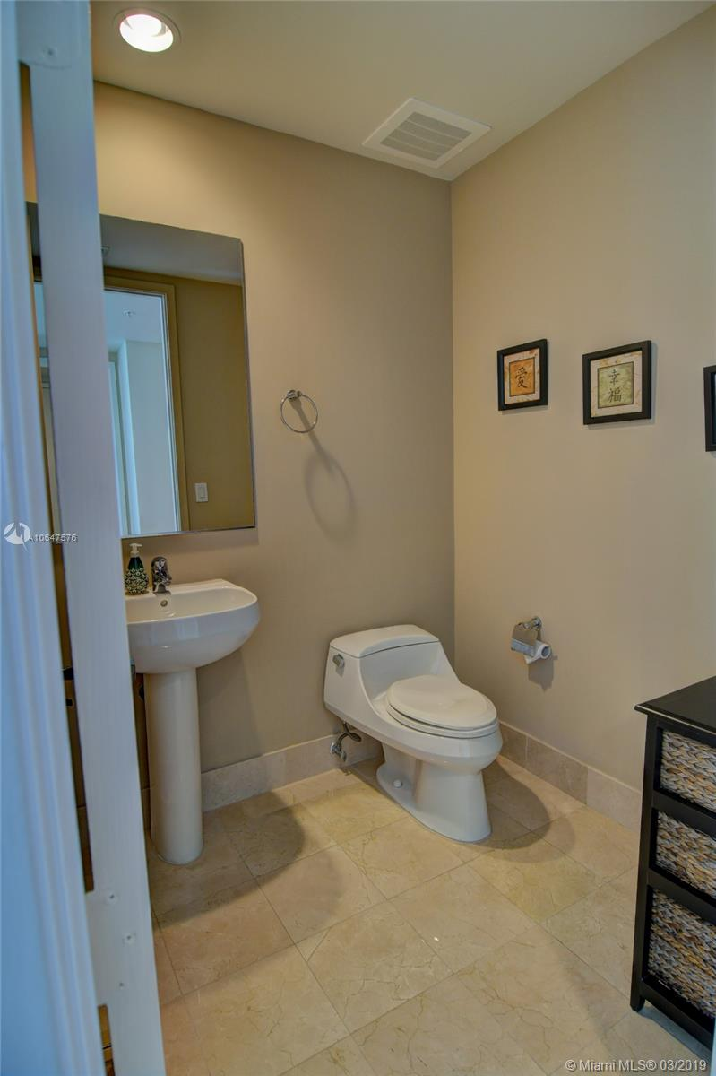 Property 18101 Collins Ave #4206 image 12
