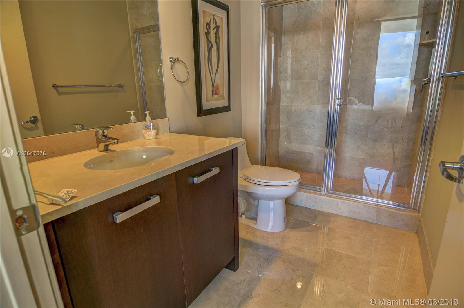 Property 18101 Collins Ave #4206 image 16
