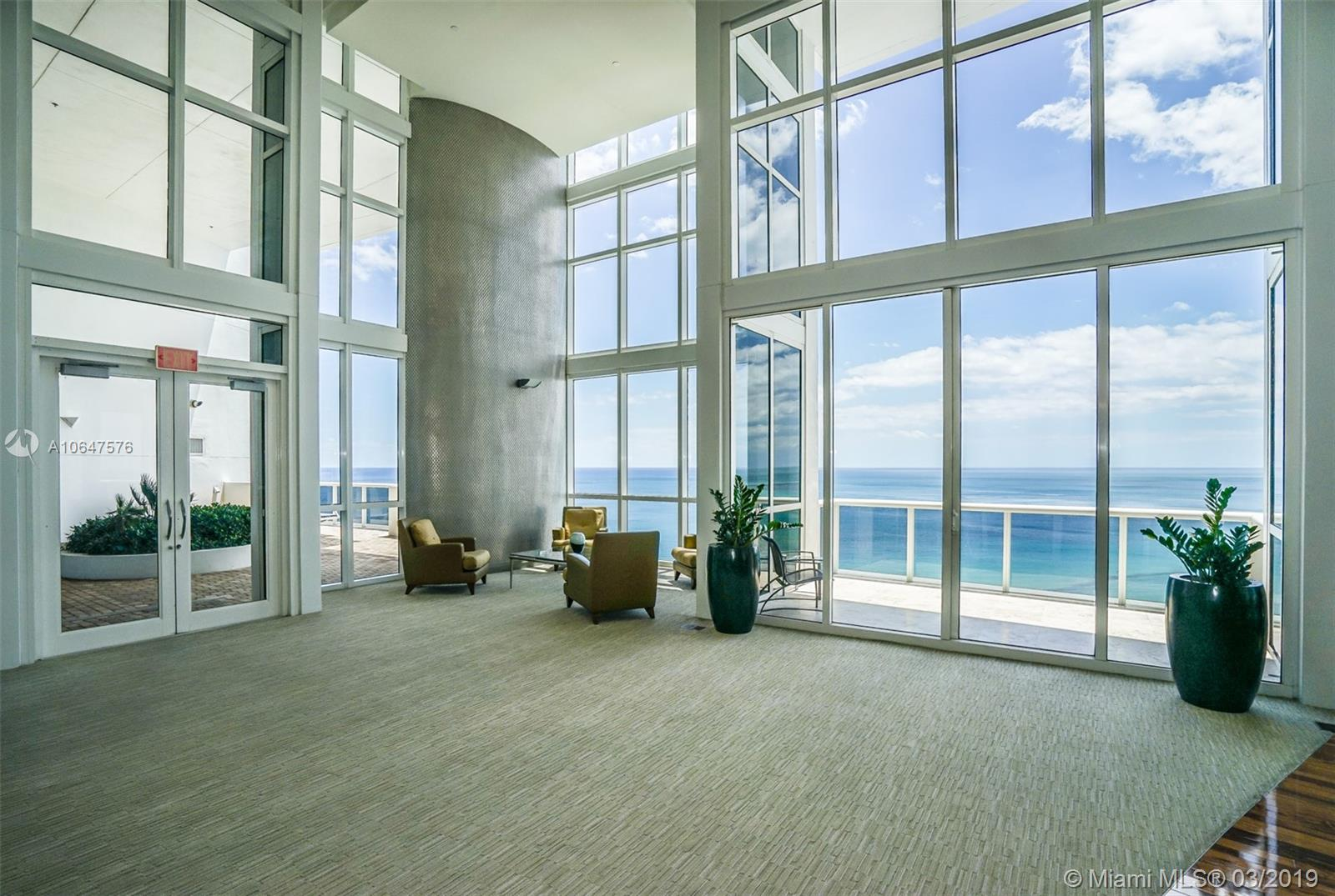 Property 18101 Collins Ave #4206 image 23