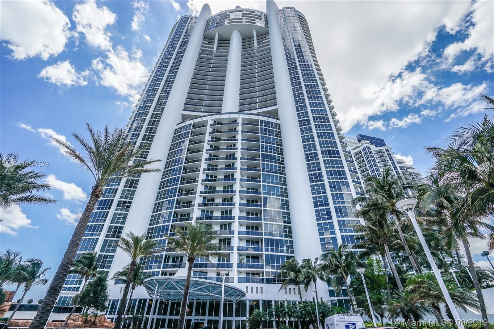 Property 18101 Collins Ave #4206 image 26