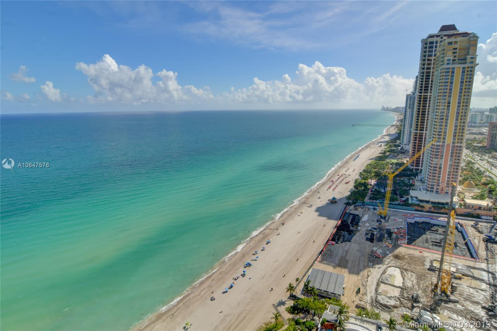 Property 18101 Collins Ave #4206 image 27
