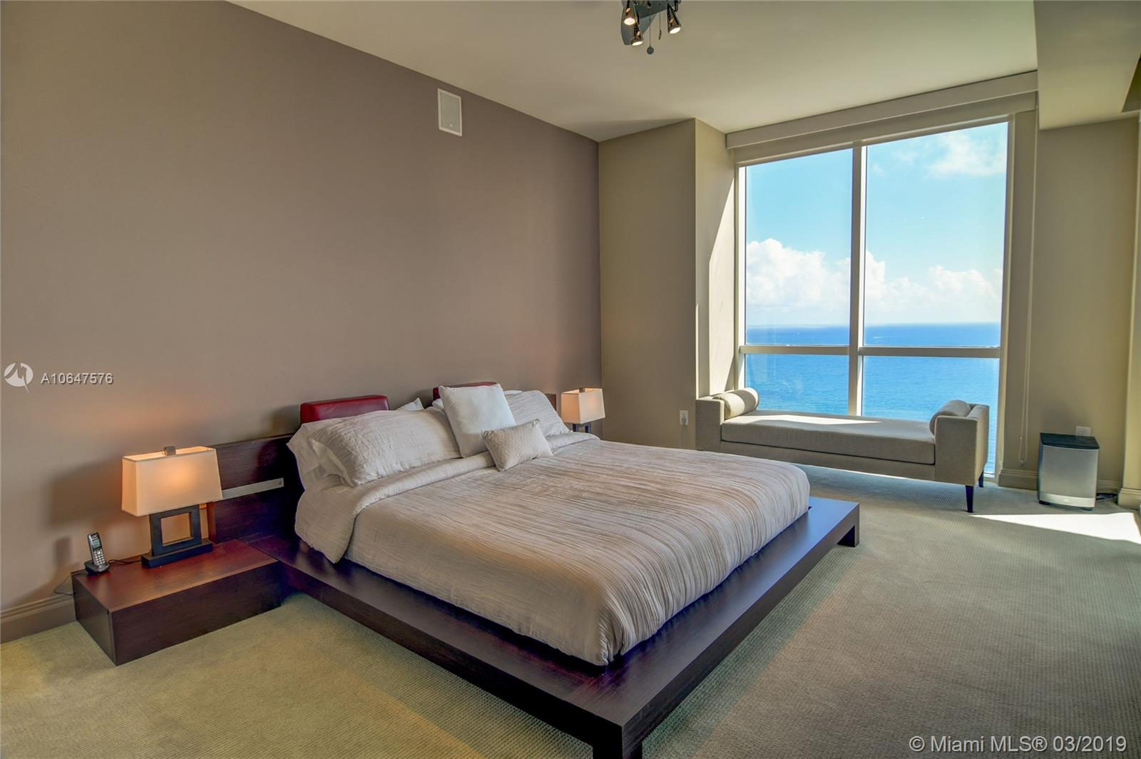 Property 18101 Collins Ave #4206 image 4