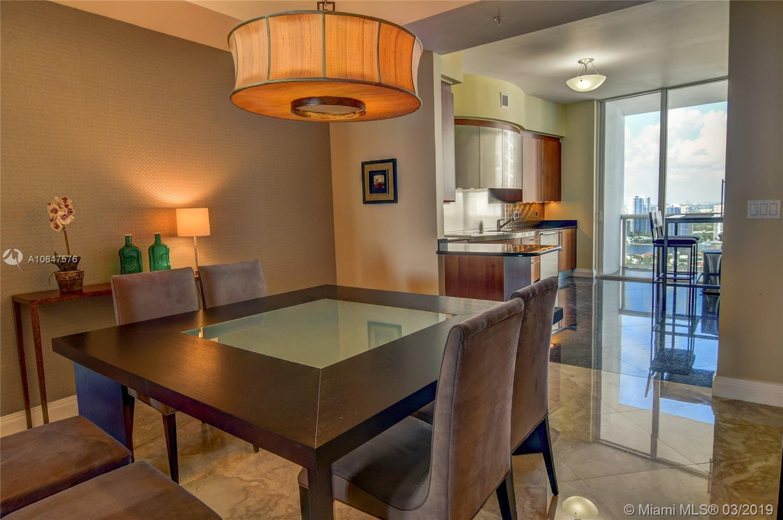 Property 18101 Collins Ave #4206 image 8