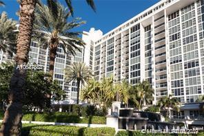 Harbour House #1506 - 10275 Collins Ave #1506, Bal Harbour, FL 33154