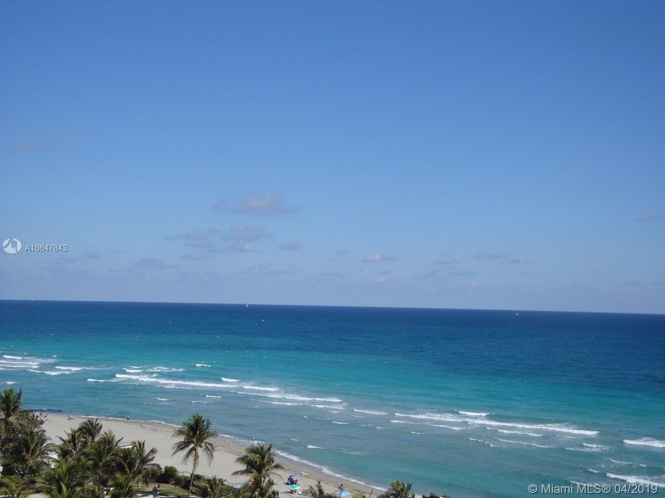 3725 S Ocean Dr #915 photo01