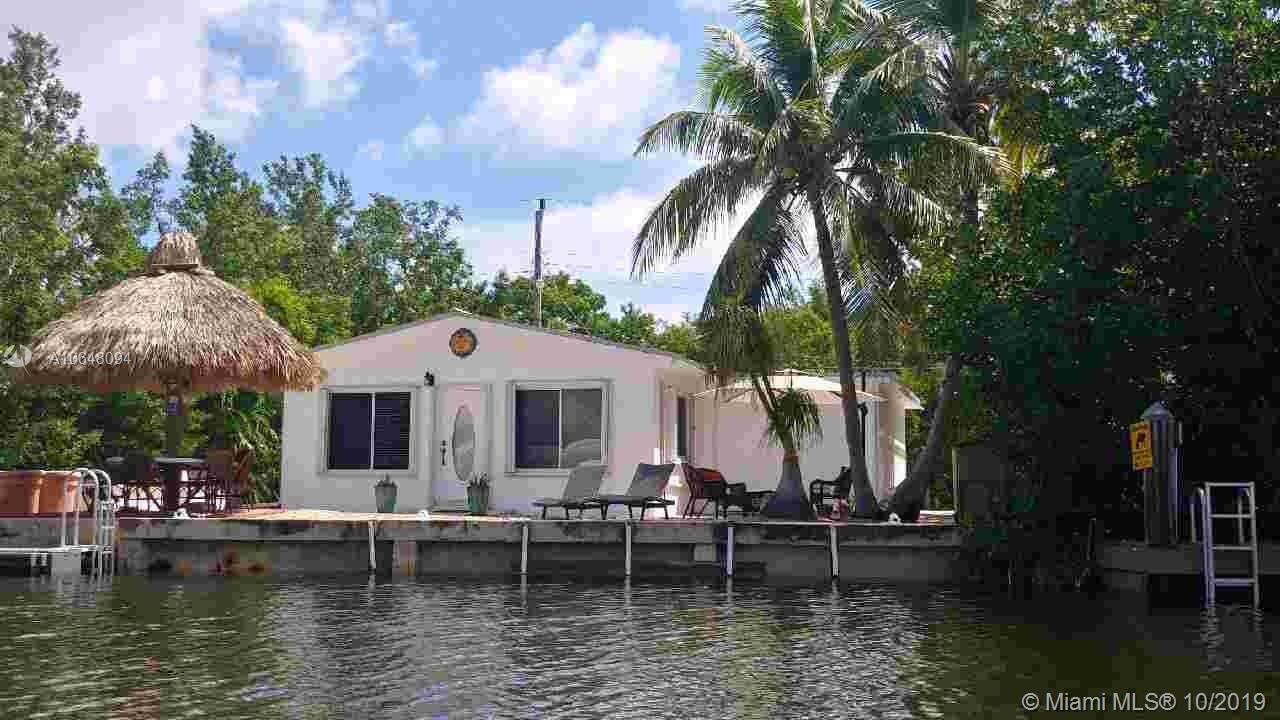 221 Jolly Roger Dr # 0, Key Largo, Florida 33037, 2 Bedrooms Bedrooms, ,1 BathroomBathrooms,Residential Lease,For Rent,221 Jolly Roger Dr # 0,A10648094