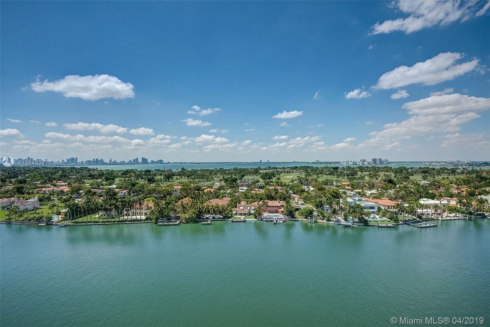 5600 Collins #17N - 5600 Collins Ave #17N, Miami Beach, FL 33140