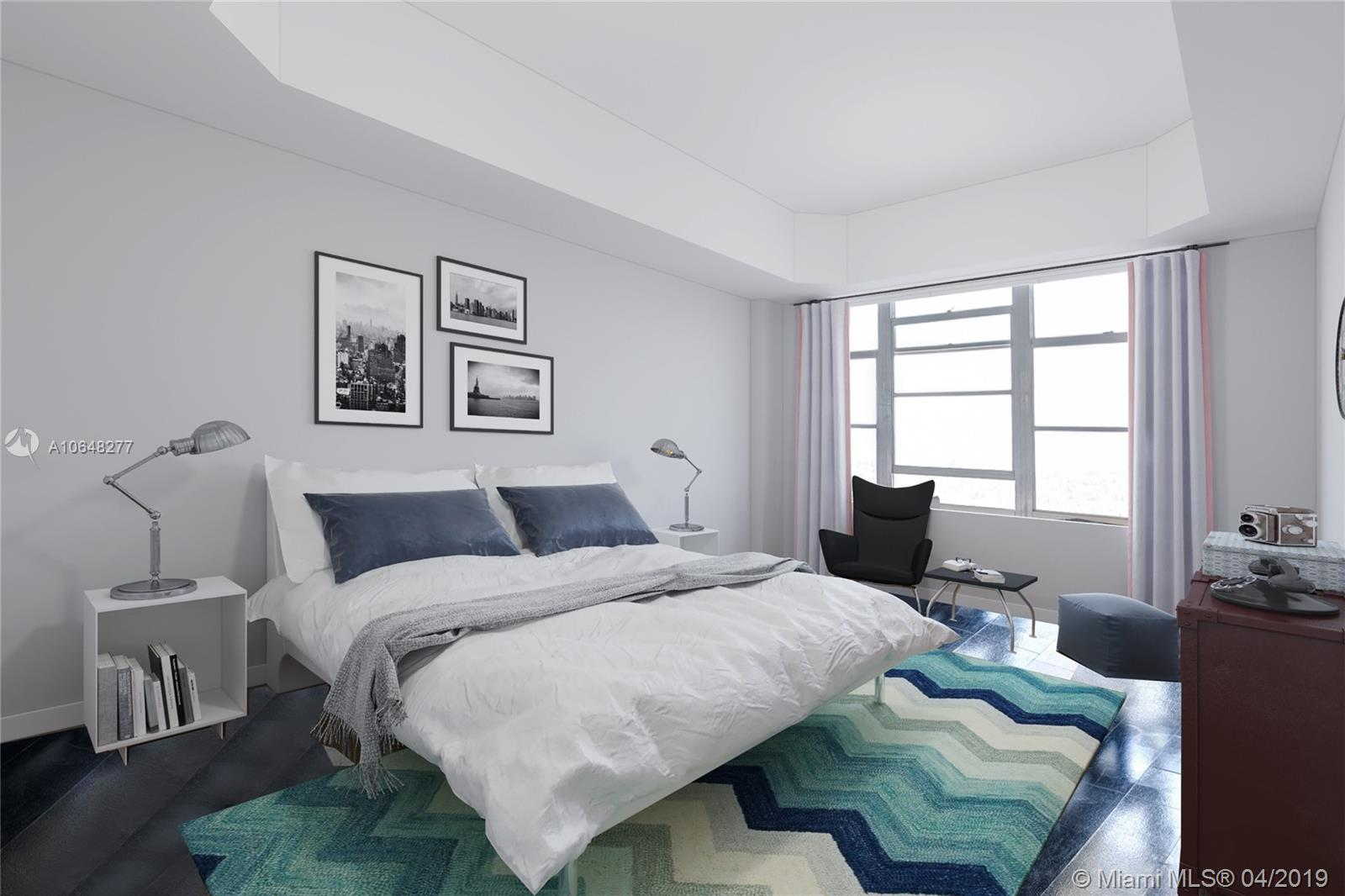 5600 Collins Ave #17N photo04