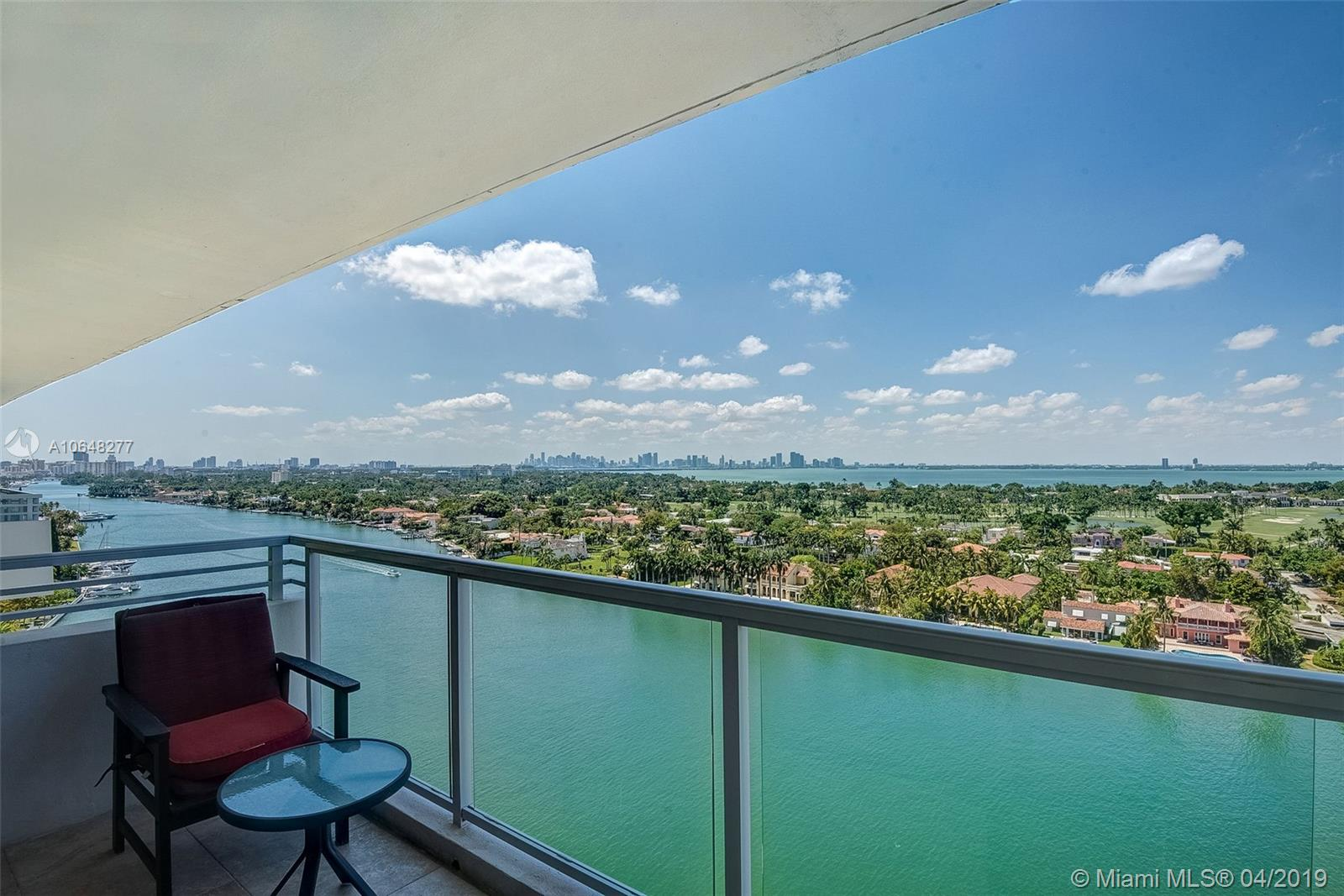 5600 Collins Ave #17N photo07