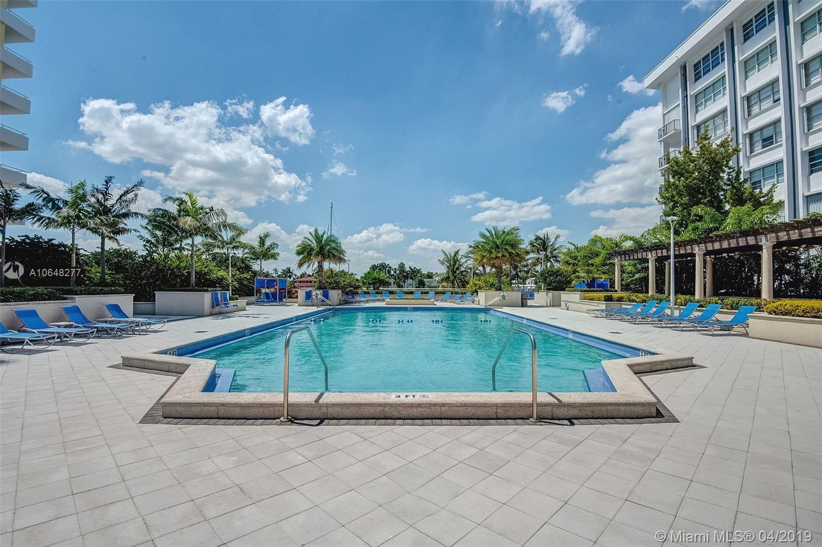 5600 Collins Ave #17N photo08