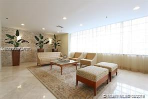 6767 Collins Ave #2108 photo031