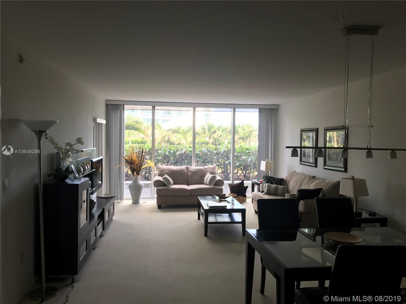 10275 Collins Ave #208 photo012