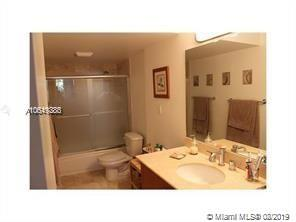 10275 Collins Ave #208 photo08