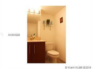 10275 Collins Ave #208 photo09