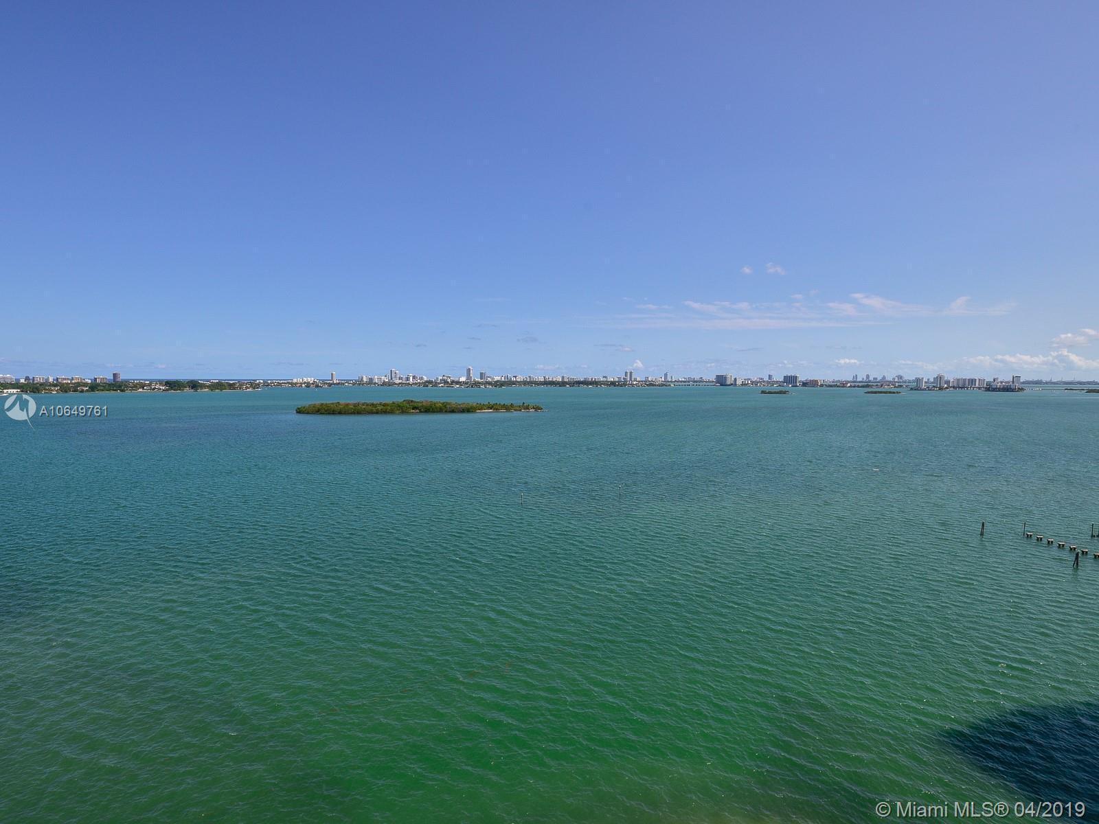 Cricket Club #1804 - 1800 NE 114th St #1804, Miami, FL 33181