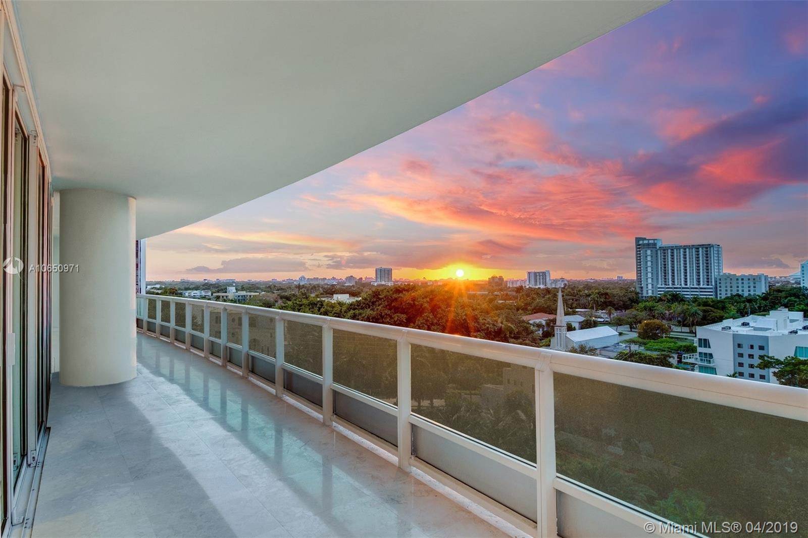 Santa Maria #1106 - 1643 BRICKELL AV #1106, Miami, FL 33129