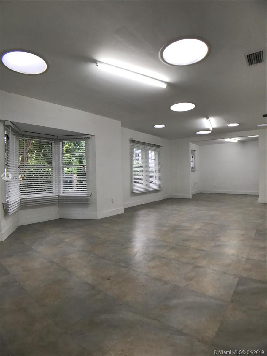 image #1 of property, Donmoore Villa Amd Pl