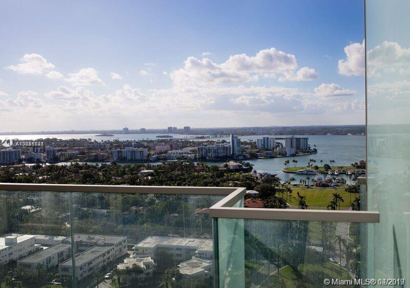 10201 Collins Ave #2107W photo020