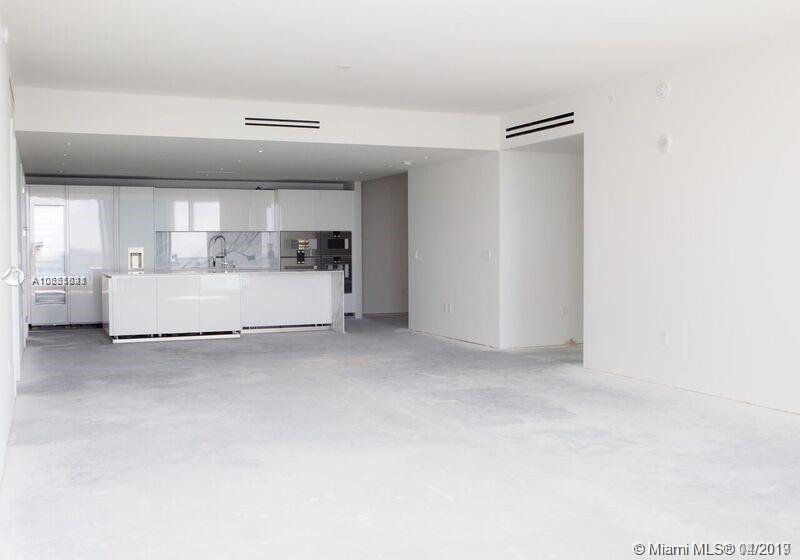 10201 Collins Ave #2107W photo08