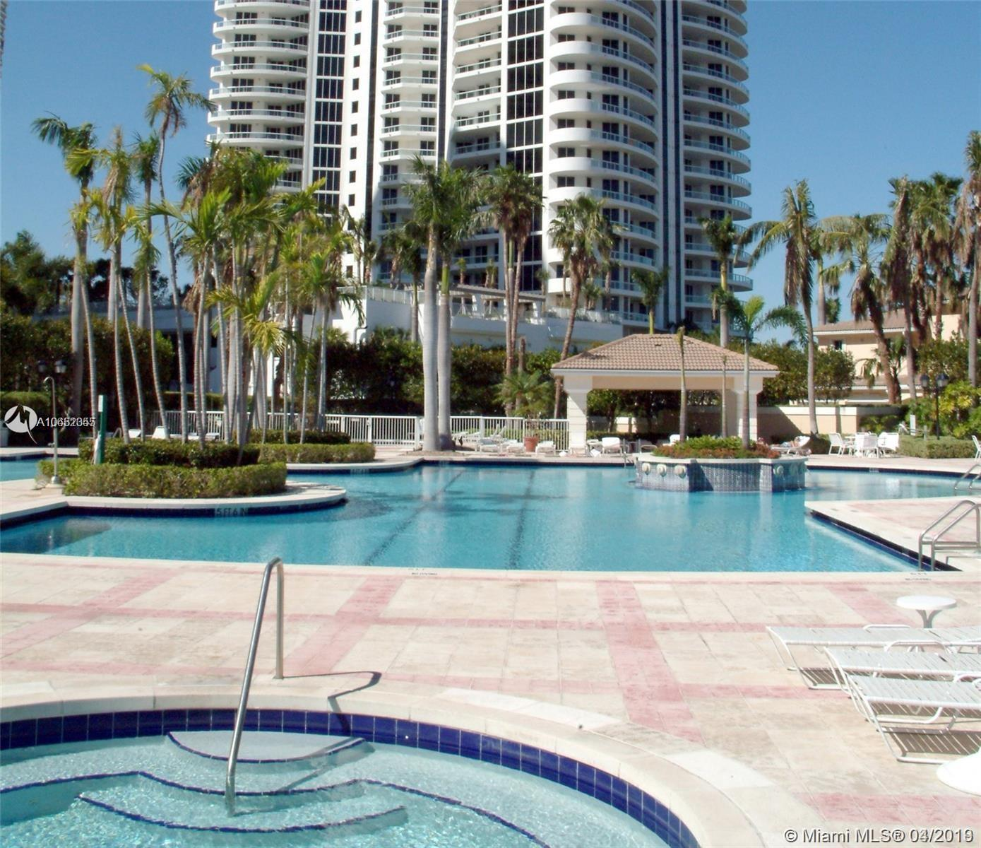 image #1 of property, Atlantic I At The Point C, Unit 1102