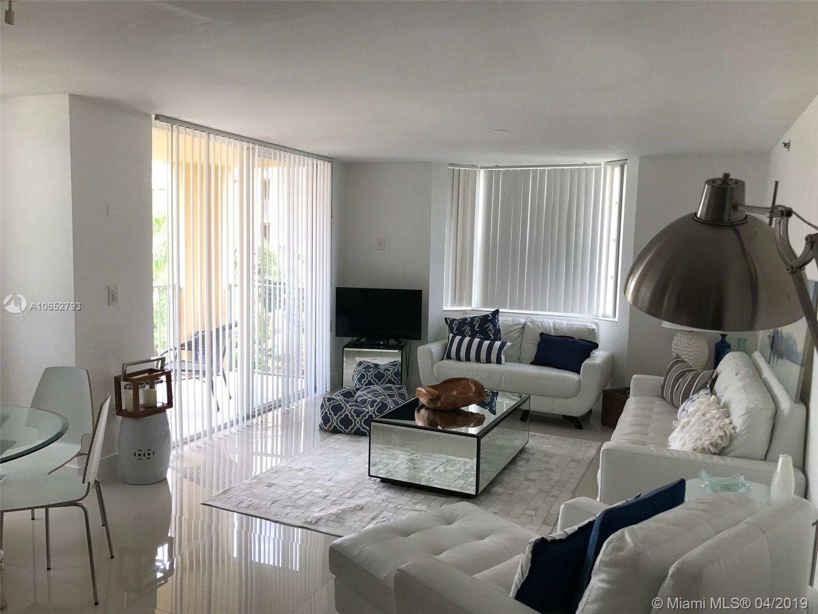 19901 E Country Club Dr # 401, Aventura FL 33180