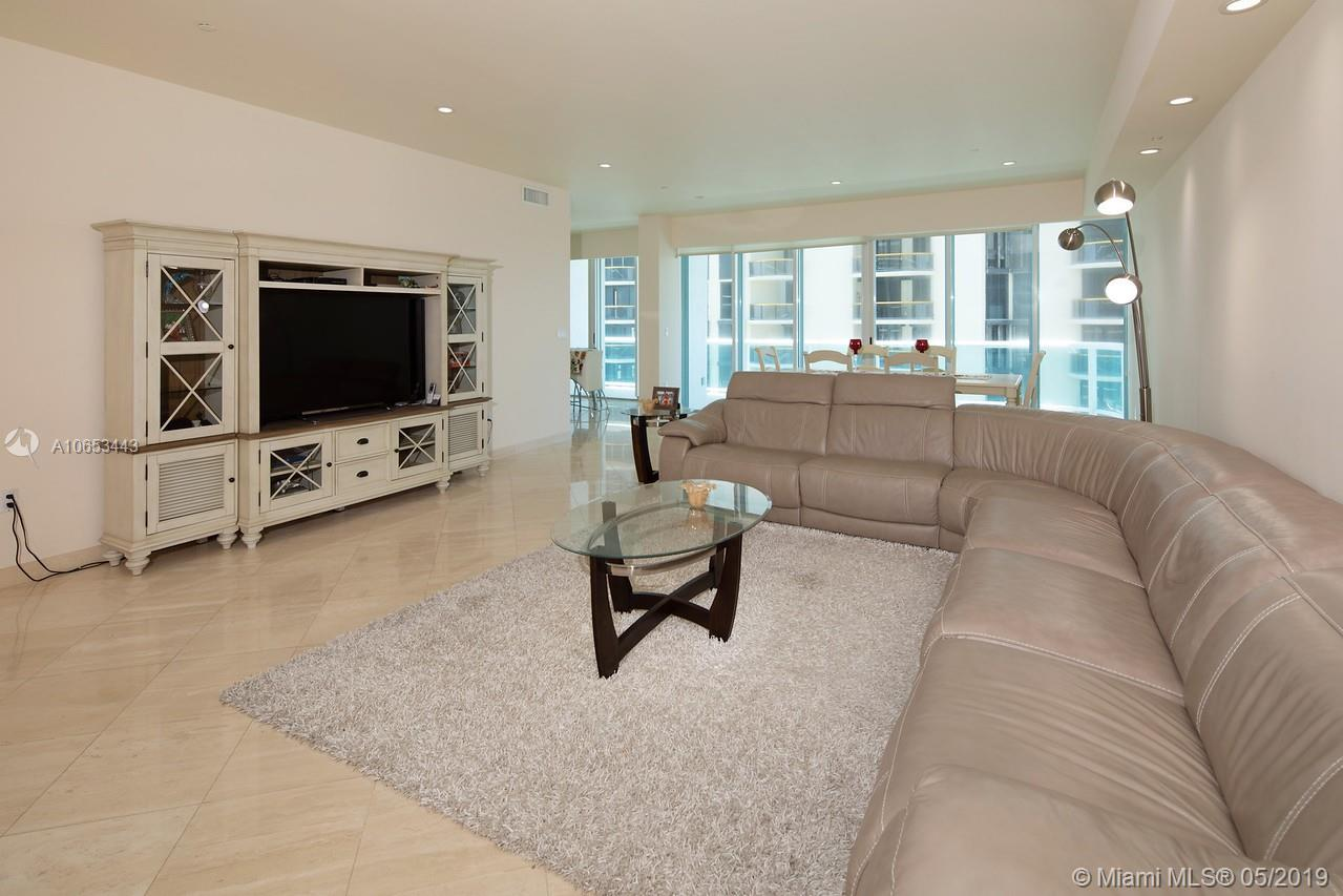 10101 Collins Ave #10H photo09