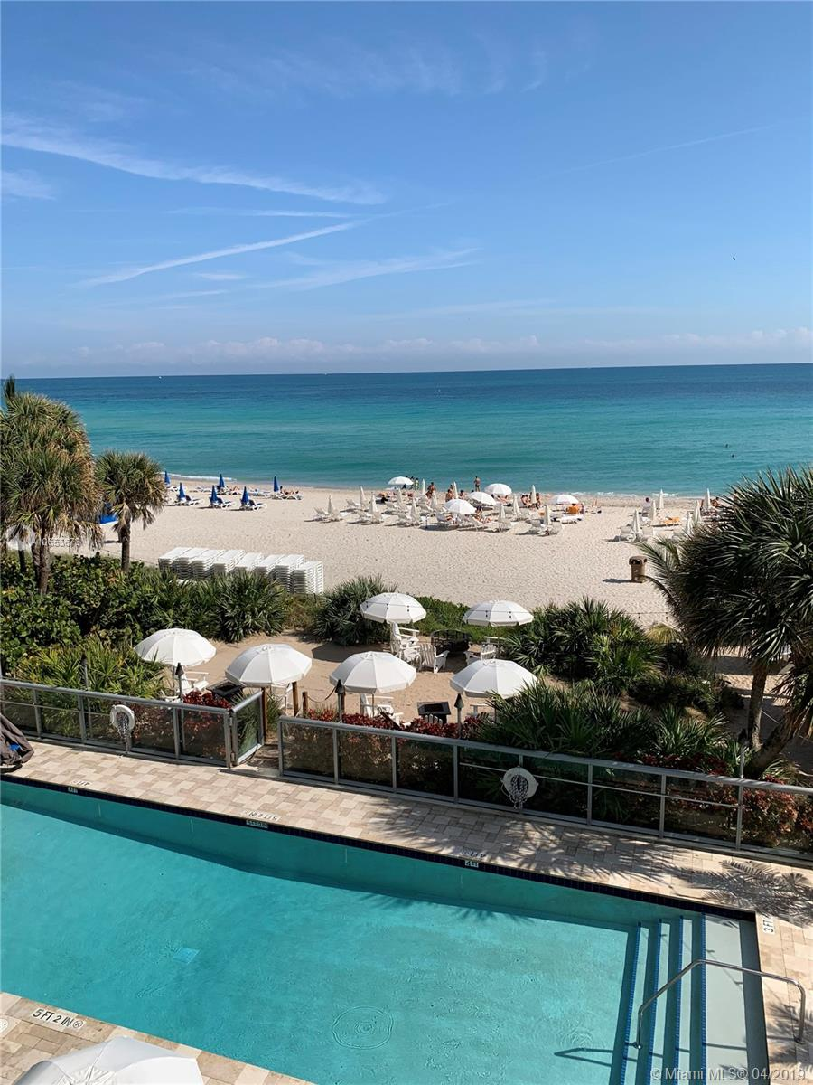 Sole on the Ocean #1102 - 17315 Collins Ave #1102, Sunny Isles Beach, FL 33160