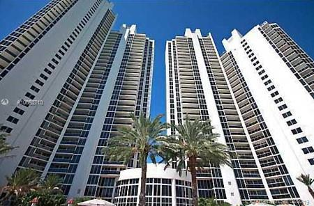 Ocean two #1107 - 19111 Collins Ave #1107, Sunny Isles Beach, FL 33160