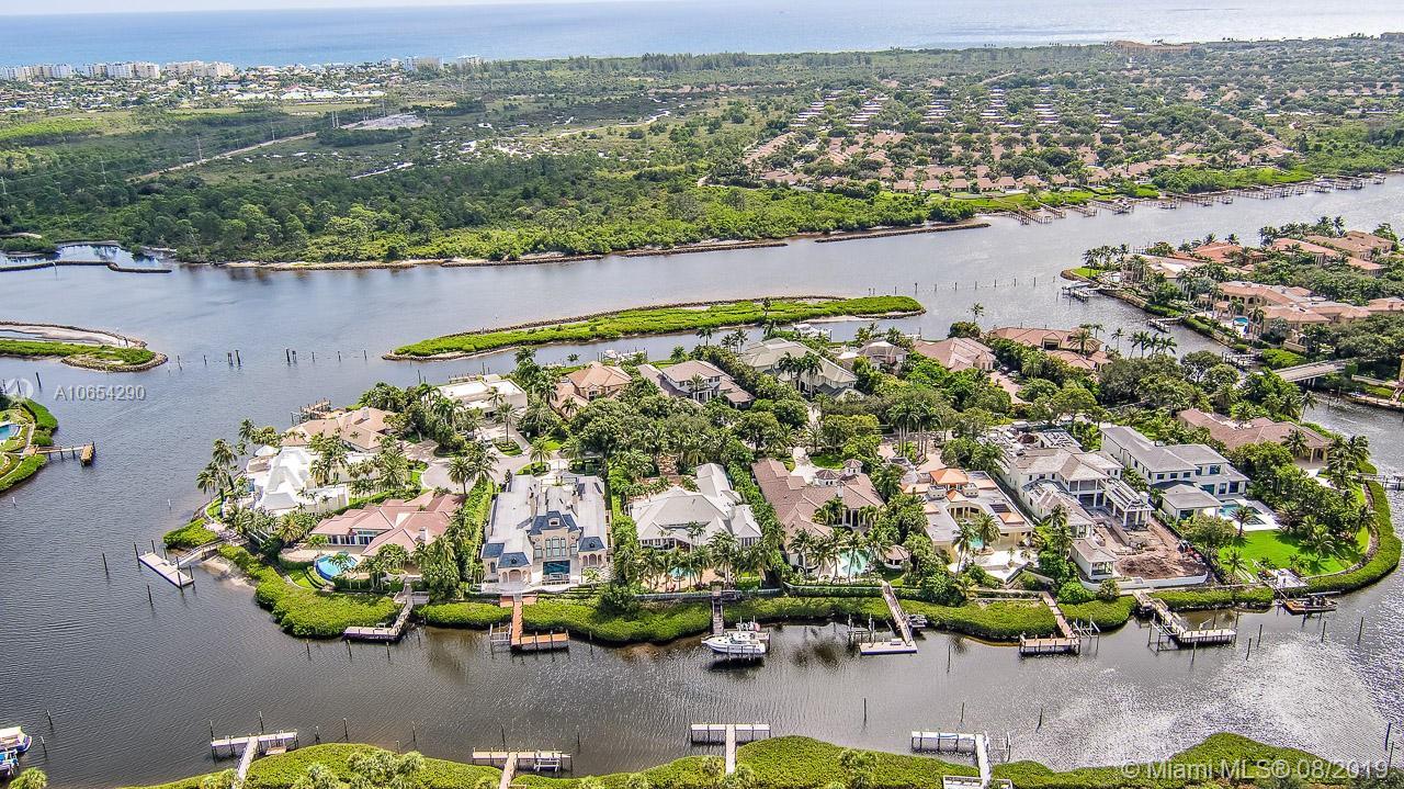 Property for sale at 228 Commodore Dr, Jupiter,  Florida 33477