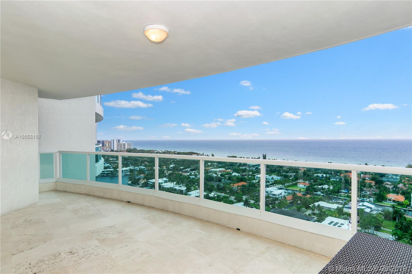 Hamptons South #2606 - 20201 E Country Club Dr #2606, Aventura, FL 33180