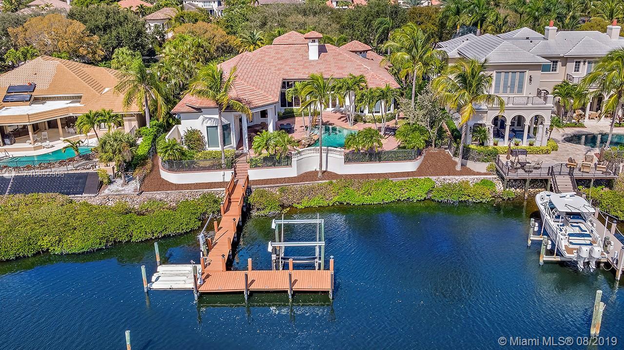Property for sale at 113 Quayside Dr, Jupiter,  Florida 33477