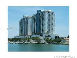 Sunset Harbour North #1707 - 1900 Sunset Harbour Dr #1707, Miami Beach, FL 33139