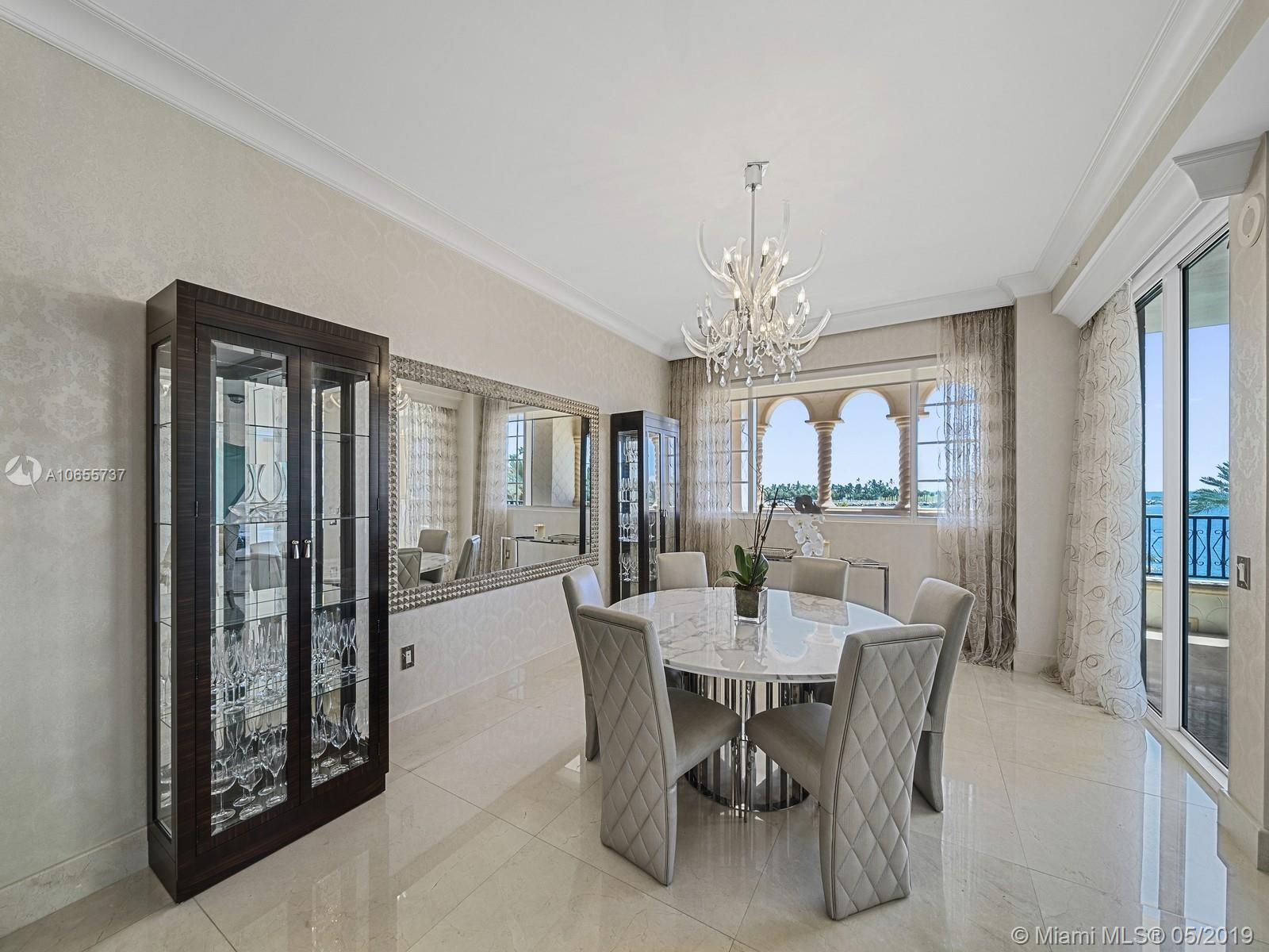 7122 Fisher Island Dr #7122 photo010