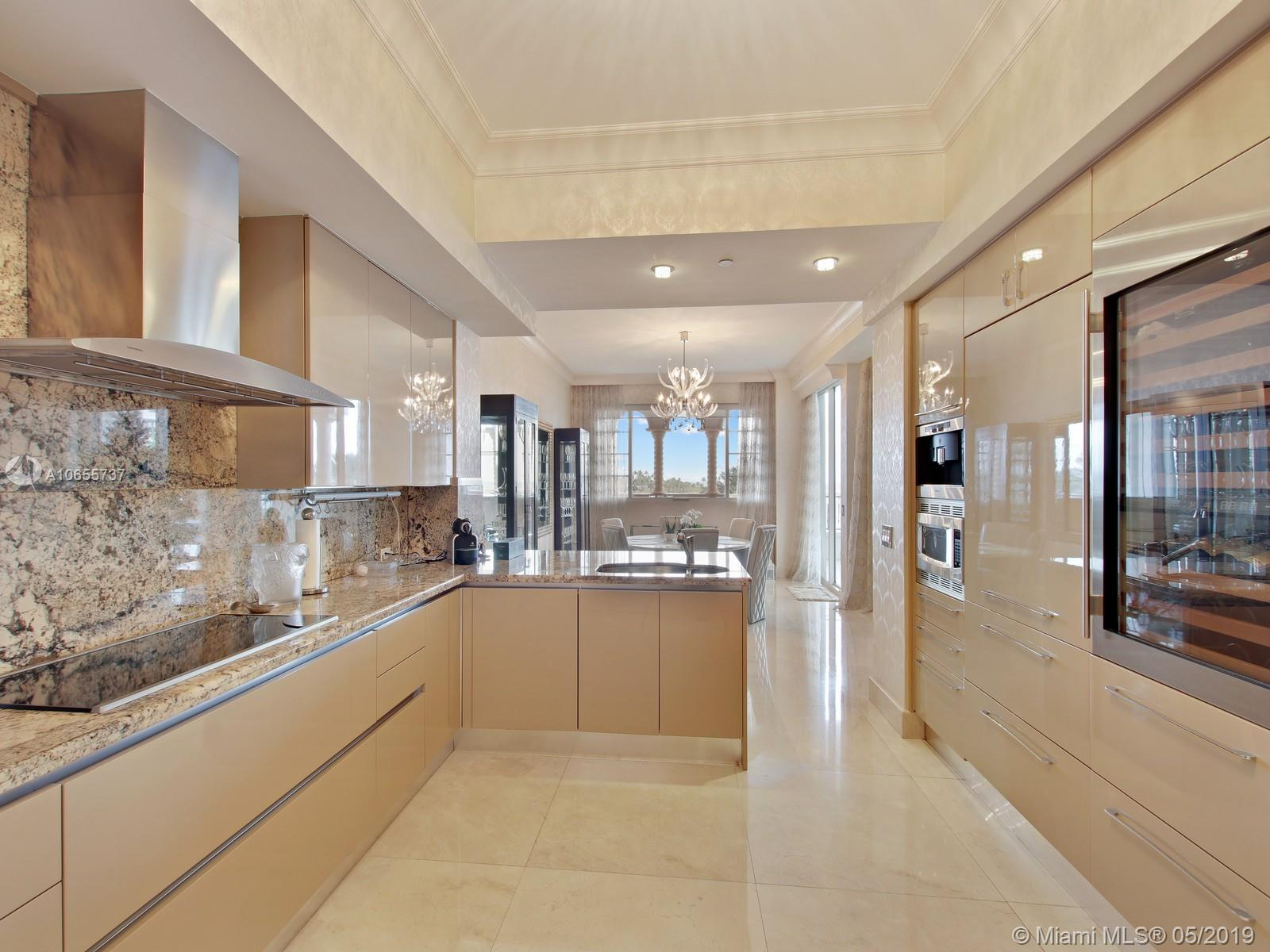 7122 Fisher Island Dr #7122 photo013