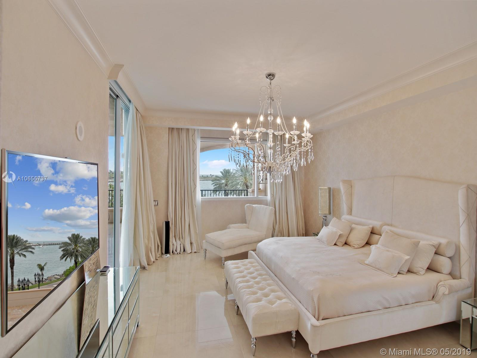 7122 Fisher Island Dr #7122 photo016