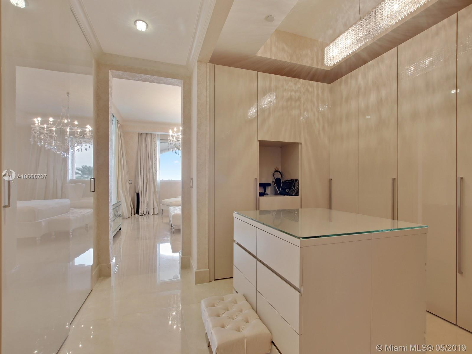 7122 Fisher Island Dr #7122 photo018