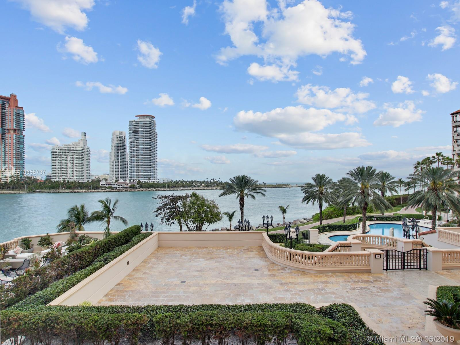 7122 Fisher Island Dr #7122 photo037