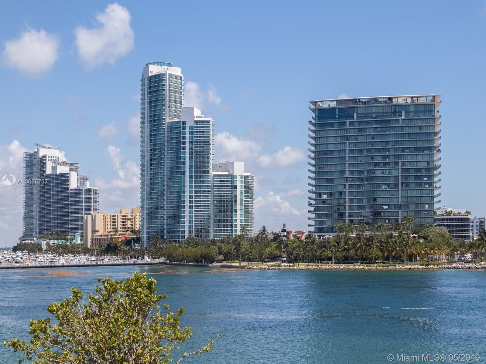 7122 Fisher Island Dr #7122 photo044