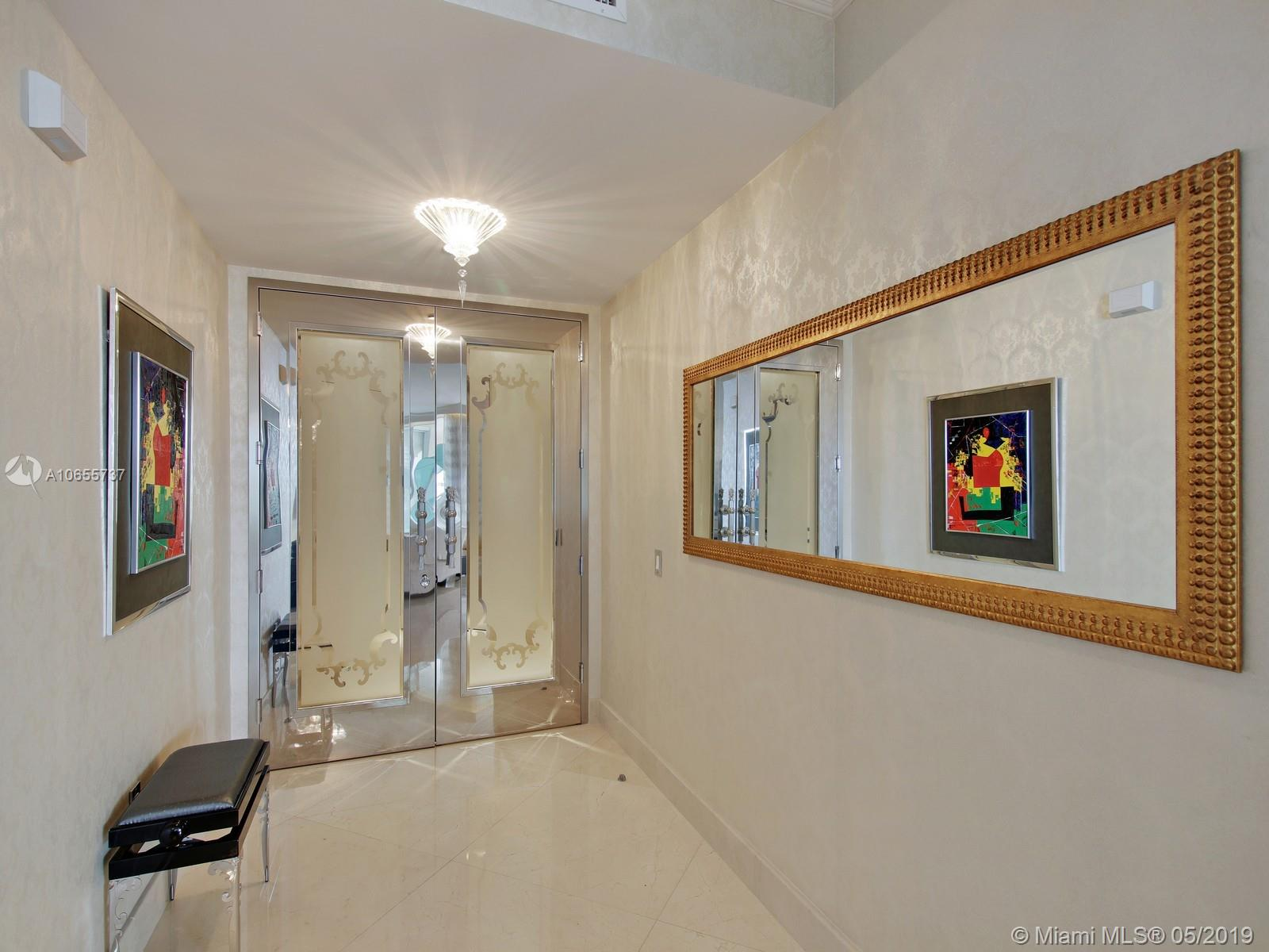 7122 Fisher Island Dr #7122 photo06