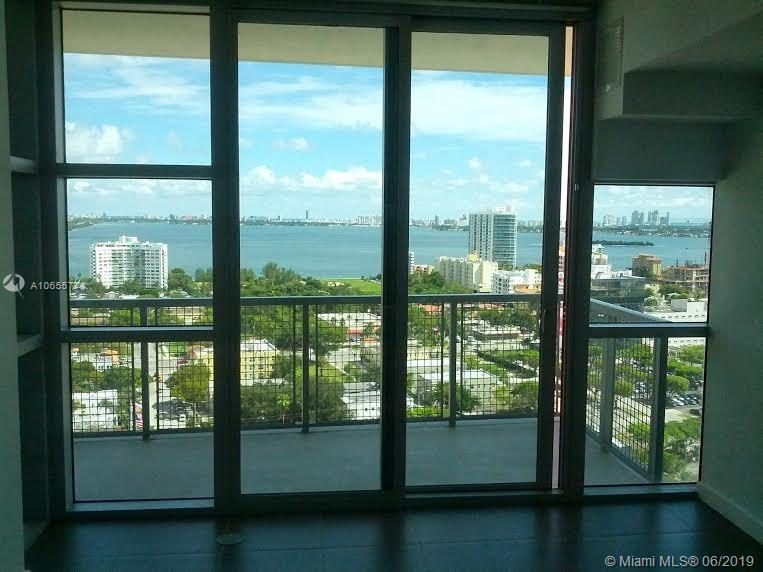 4 Midtown #1904 - 3301 NE 1 AVE #1904, Miami, FL 33137