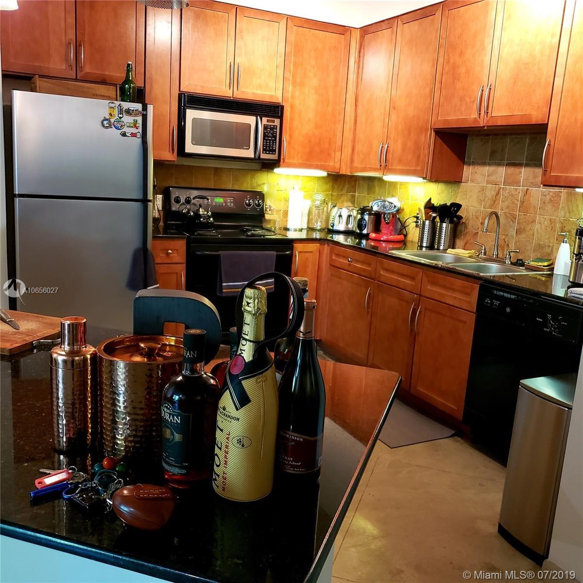 2001 Biscayne Blvd #2209 photo02